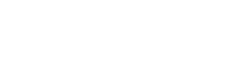 Days Lane Baptist Church