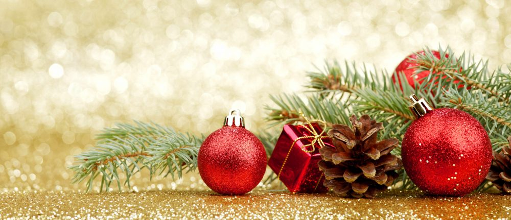 Carol Service – Sunday 17th December