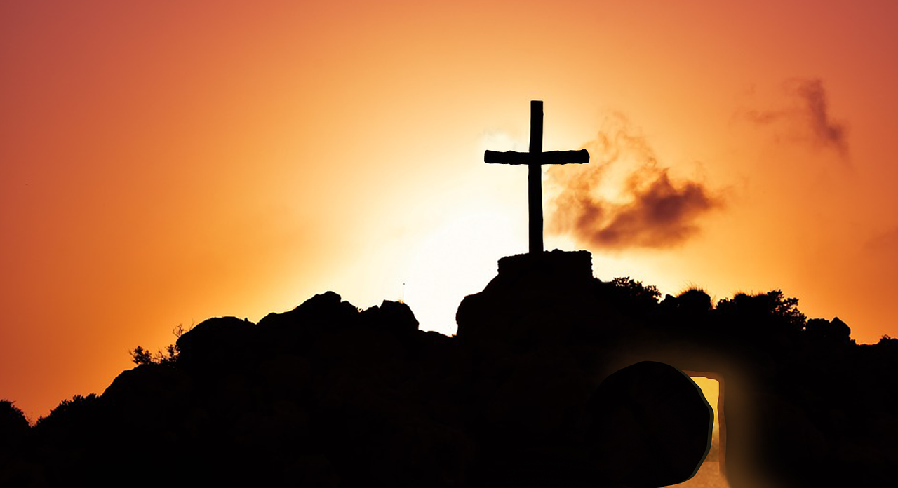 Jesus' Resurrection – Fact or Fiction?